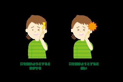 顎関節症男性2.png