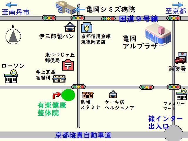 有楽地図.JPG