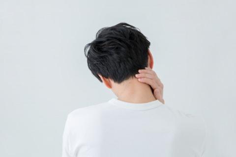 首痛み480.jpg