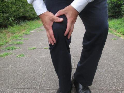 膝痛480.jpg